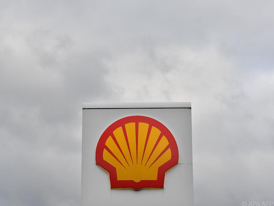 Sechs Shell-Angestellte getötet