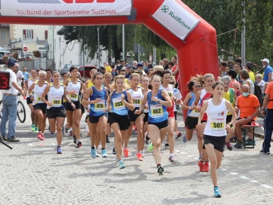 VSS_Sarnonico_22_8_2021_running