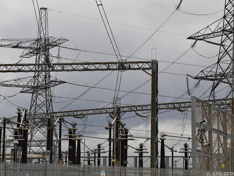 Weg in nachhaltige Energiezukunft kostet richtig viel Geld