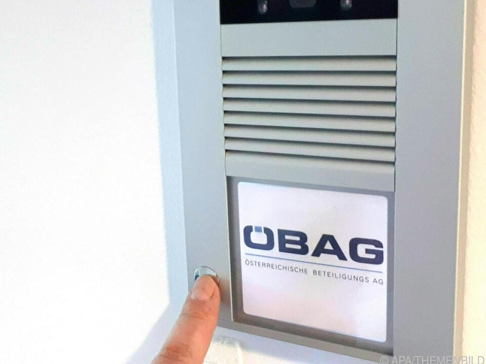 Wer klingelt als nächster Chef an die ÖBAG-Tür? Zwei Favoriten gibt es