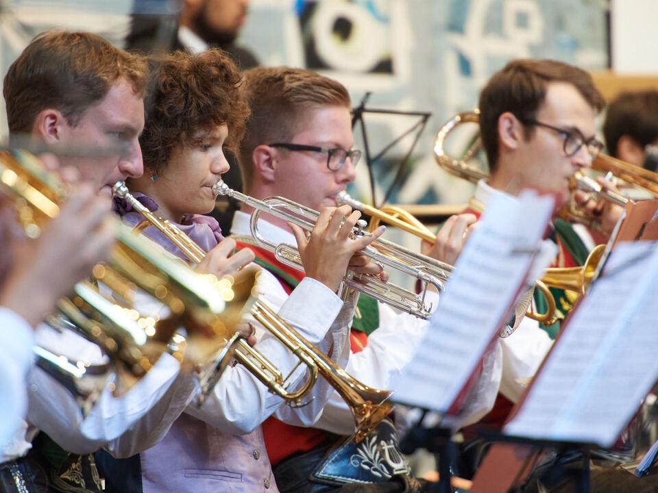 1118828_Foto-Euregio-orchestra-3
