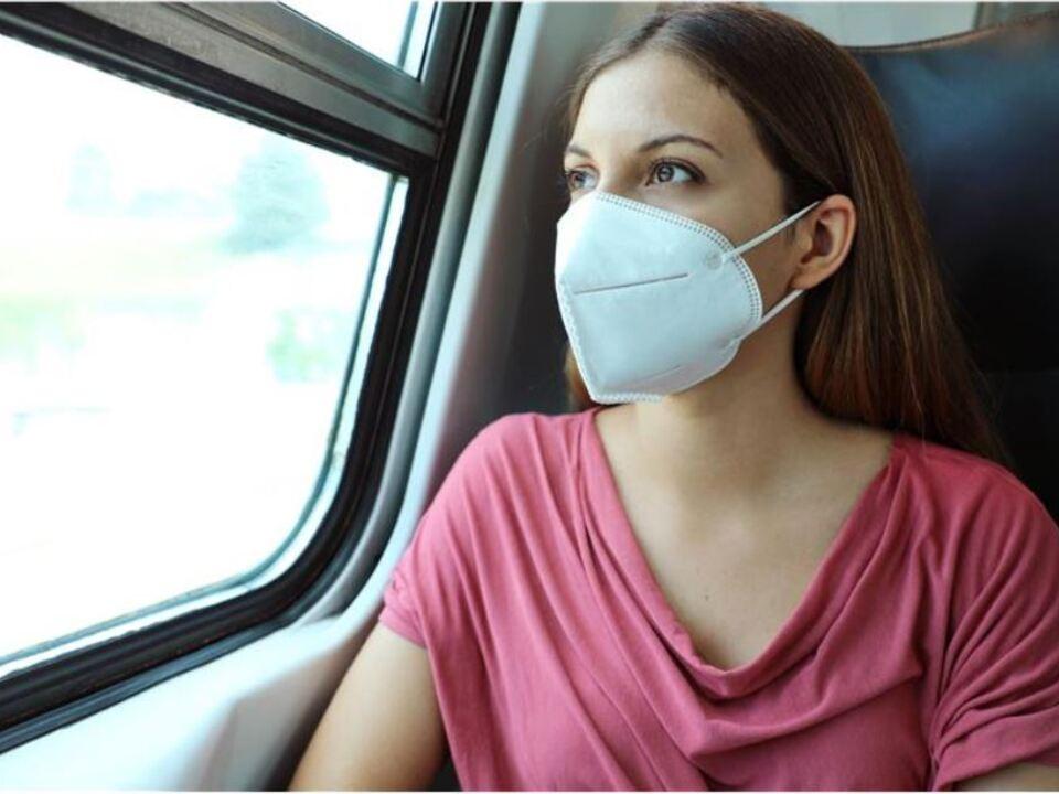 1119499_1099098_FFP2-mask-public-transport