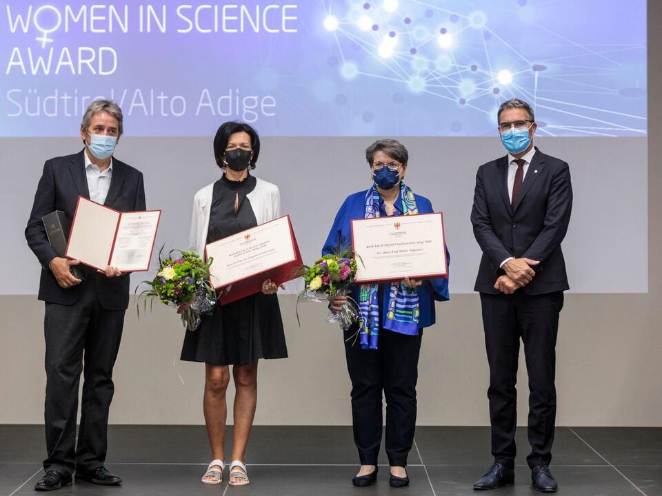 20210910_Wissenschaftspreis1_Tiberio Sorvillo