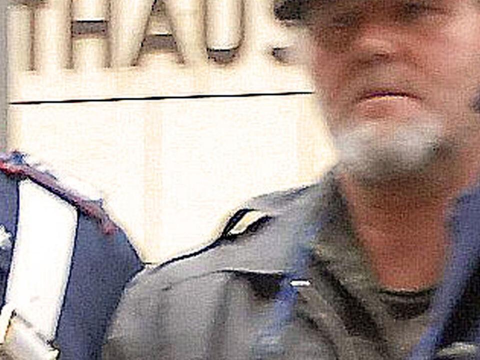 Max Leitner, il re delle evasioni, e\' stato arrestato in Alto Adige. L\'uomo e\' stato bloccato dai carabinieri in una villetta di Vandoies, in Val Pusteria. Bolzano, 7 dicembre 2011. athesiadruck1_2021091709560548_5083eee1faa734c3ebc2afeca4f47436