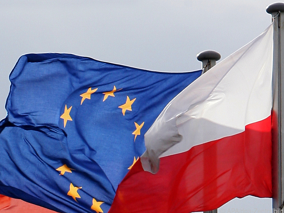 Brüssel verschärft Vorgehen gegen polnische Justizreformen