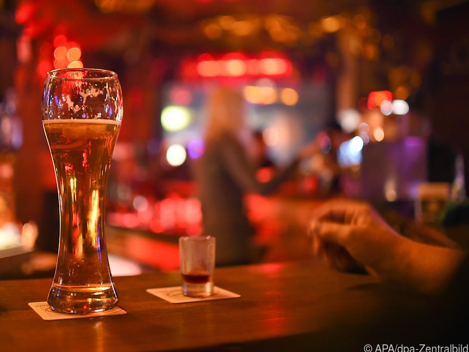 Dubai: Zugang zu Alkohol soll für Ausländer erleichtert werden