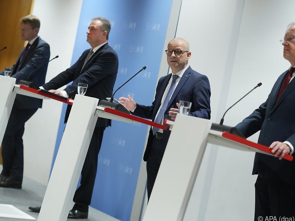 GDL und Deutsche Bahn einigen sich auf Tarifvertrag