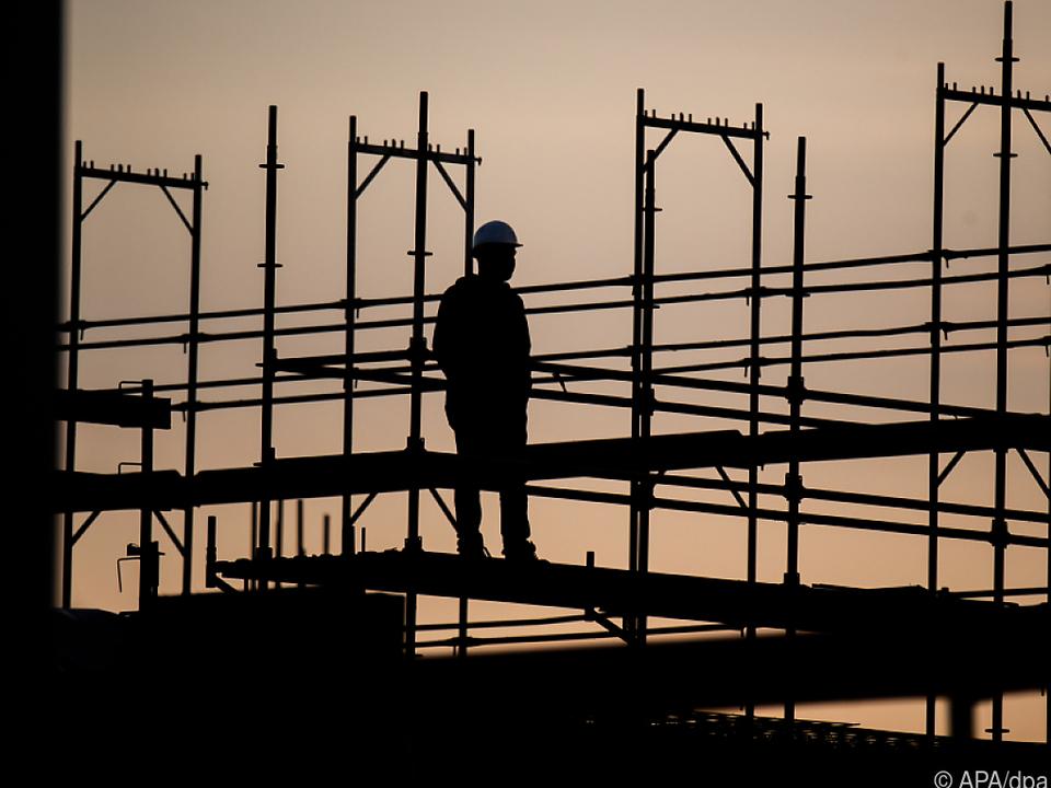 Laut UNO-Studie darunter 360.000 Tote durch Arbeitsunfälle