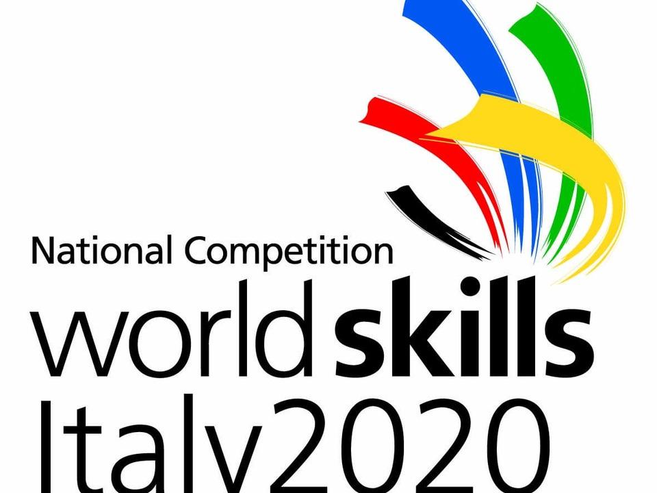 Logo_WorldskillsItaly_b1e7c5a5-b2e6-4a37-88fd-076d96205c89