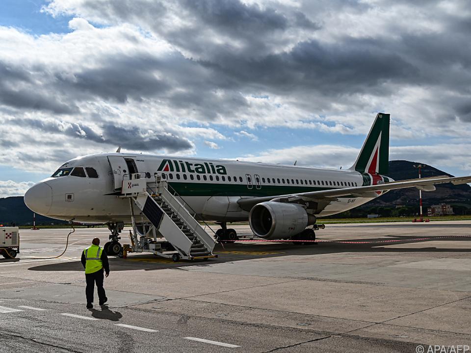 Mehr als 170 Flüge fallen aus