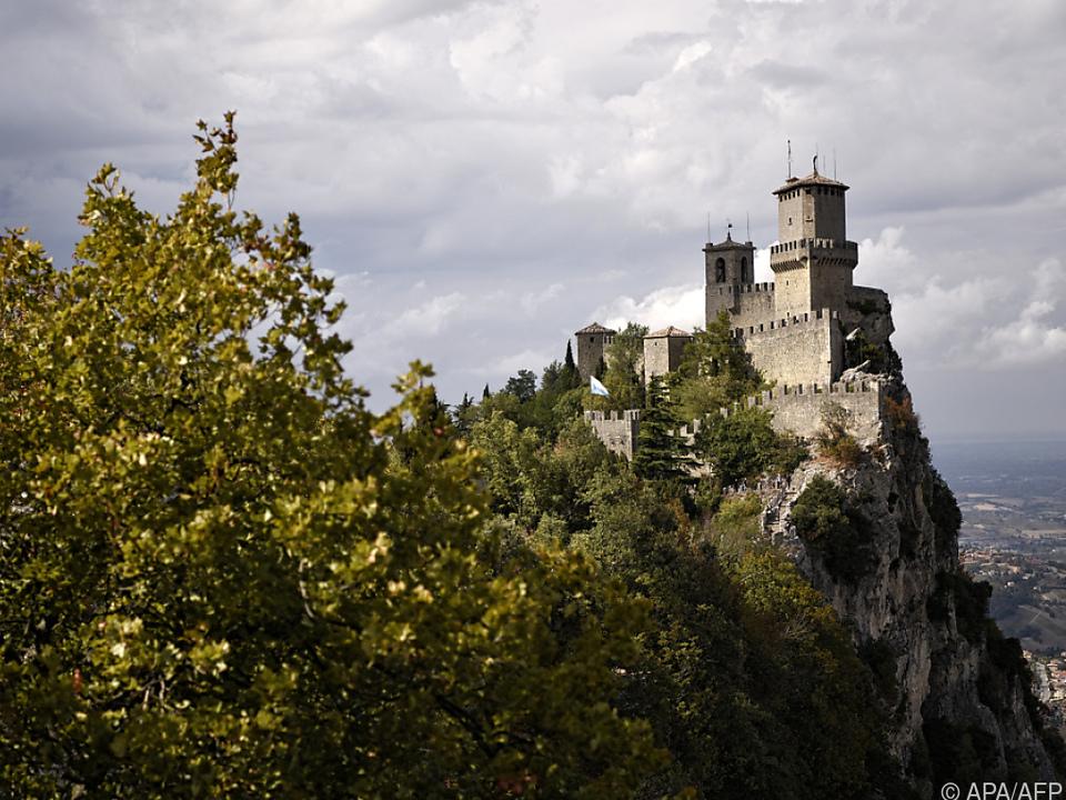 Mehrheit in San Marino gegen Abtreibungsverbot
