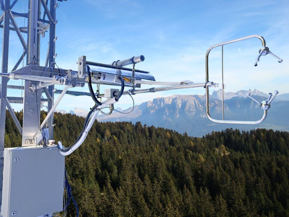 Messstation Ritten_2021