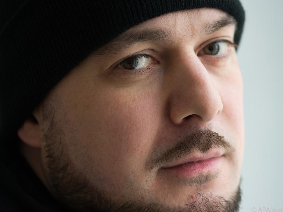 Musiker hat Battle-Rap in Deutschland groß gemacht