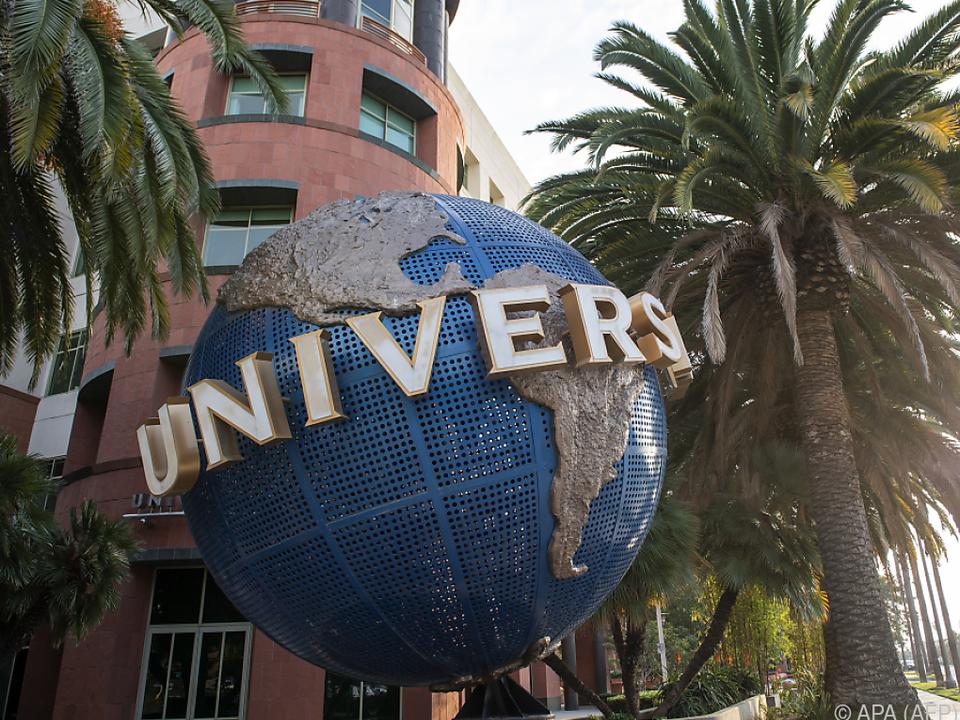 Musiklabel Universal Music wird mit 46 Mrd. Euro bewertet