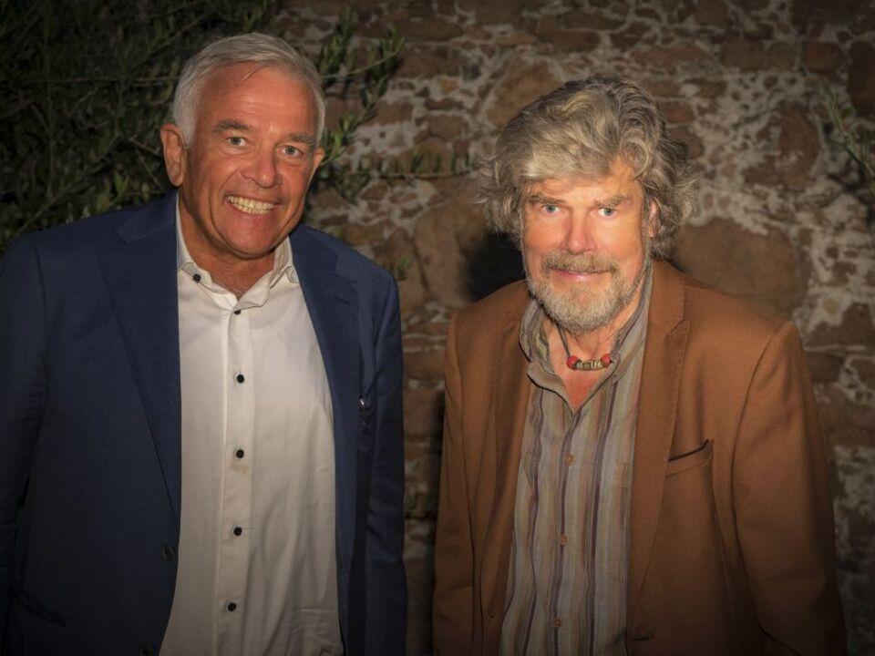 Oberrauch_Messner