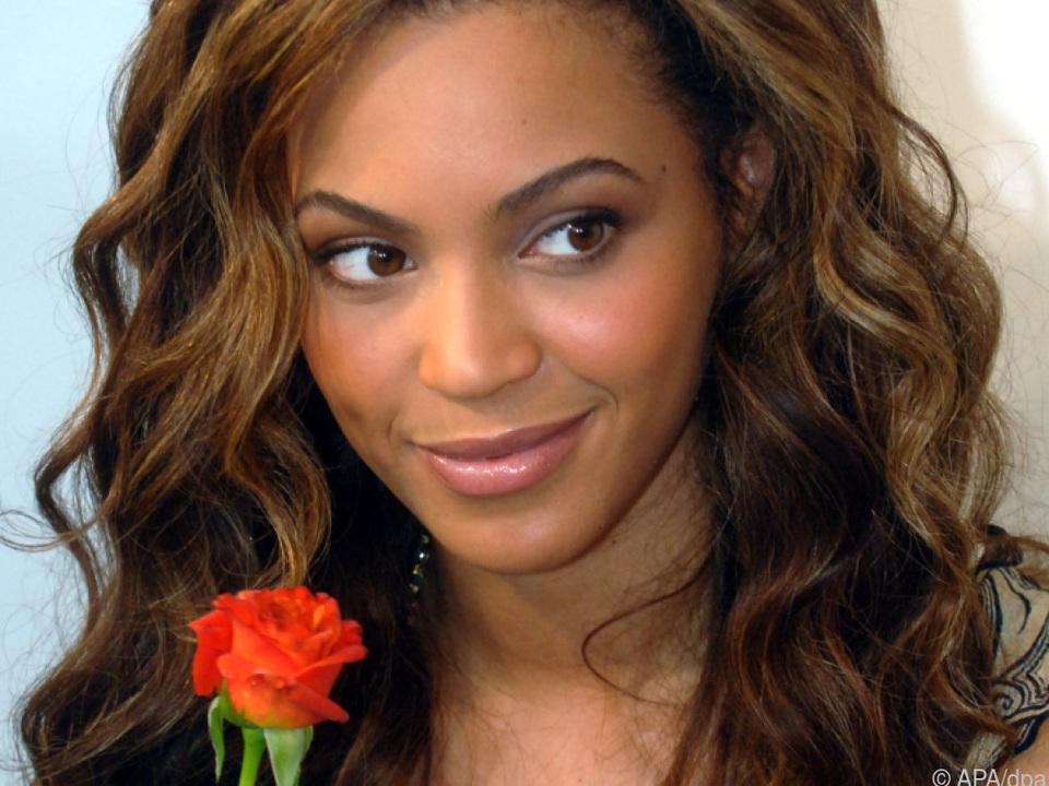 Pop-Ikone Beyoncé feiert 40. Geburtstag- US-Stars gratulieren