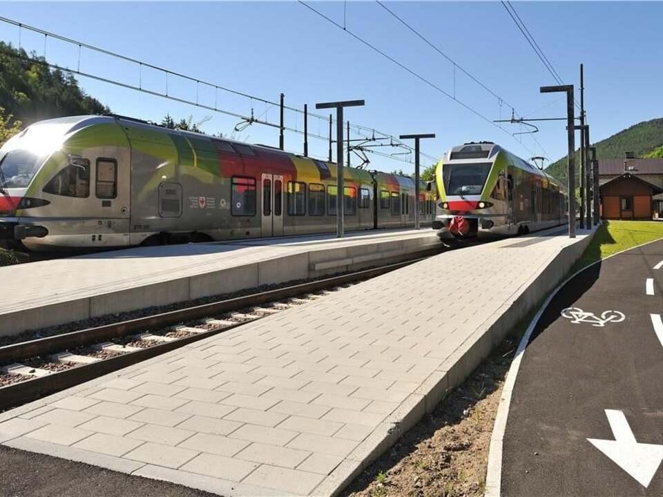 Pustertalbahn1STA