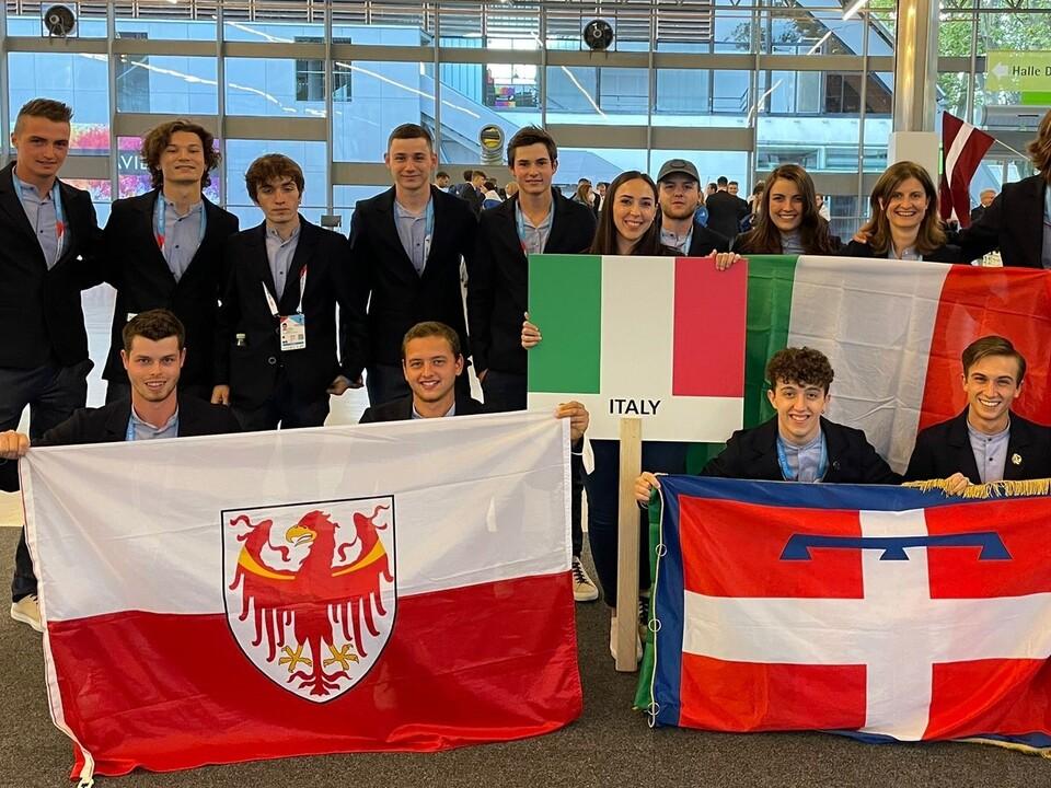 Team_Italy_ES_2021