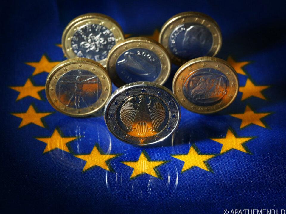 Umweltaktivisten fordern EZB-Orientierung an Klimaneutralität