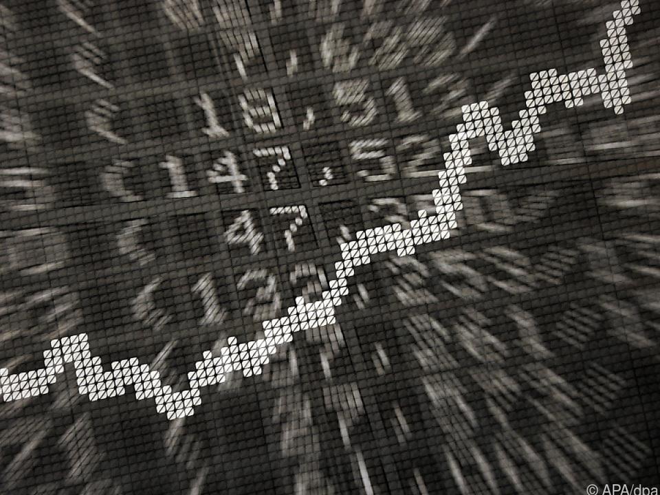 Viele Banken versteuern Teile ihres Gewinn weiter in Steueroasen