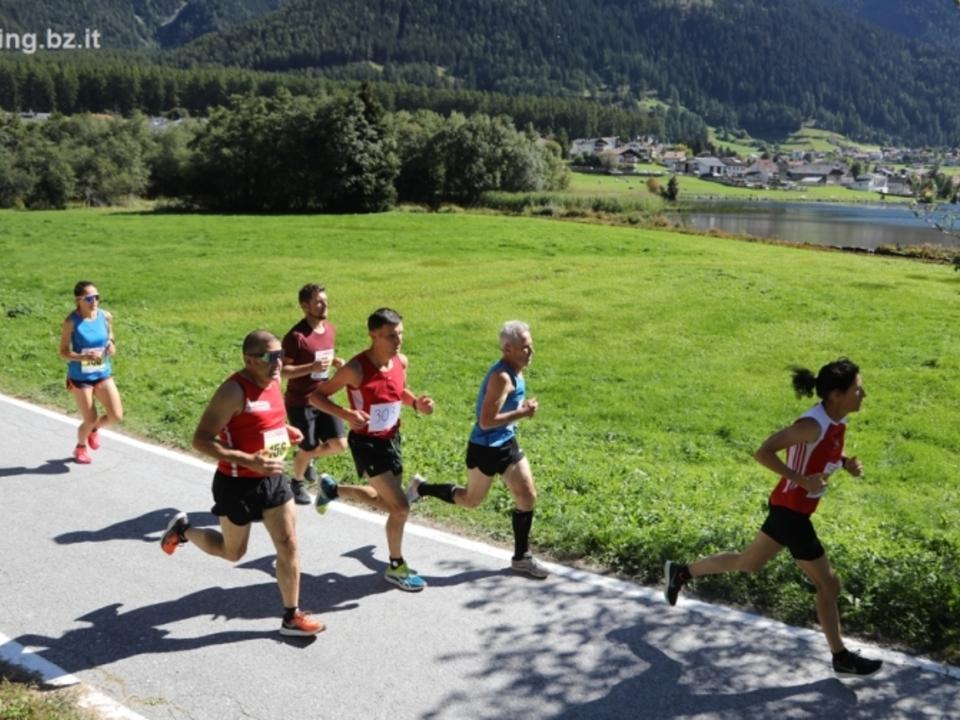 VSS_Lauf_Haidersee_18_9_2021_running