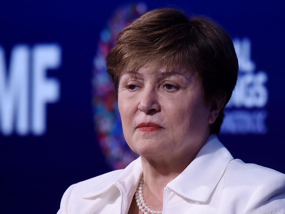 68-jährige Bulgarin hatte die Vorwürfe stets zurückgewiesen