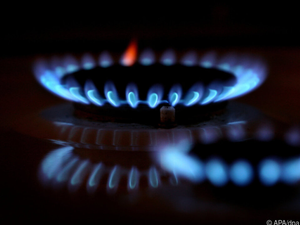 strom gas symDas für Kochen und Heizen dringend nötige Gas wird zum teuren Gut