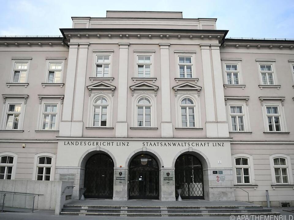 Die Staatsanwaltschaft Linz kündigte zweite Anklage gegen Zahnarzt an