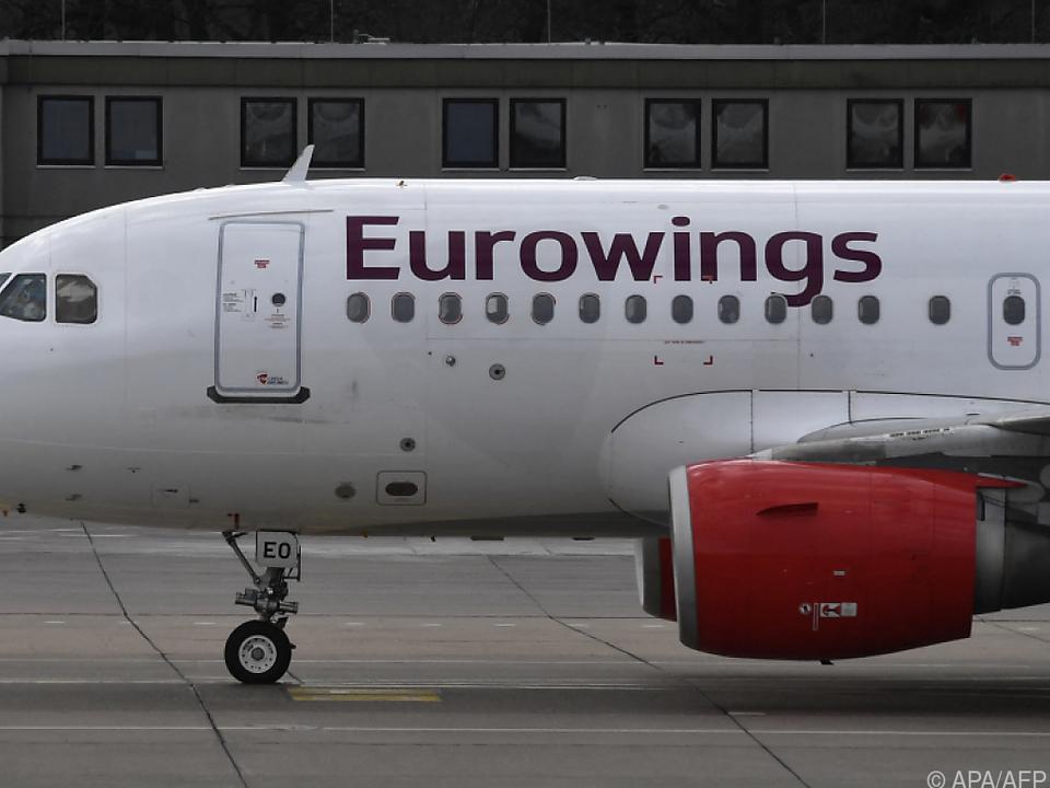 EuGH: Fluggäste haben in der Regel bei Streik Recht auf Entschädigung