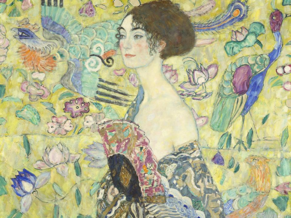 Klimts \