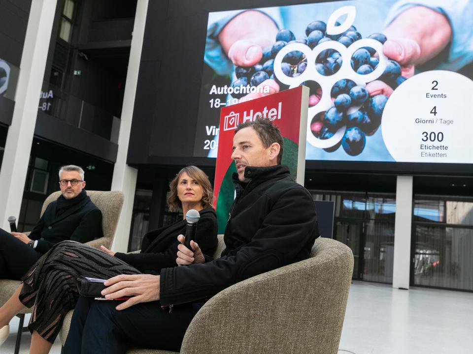 Pressekonferenz-Hot-Aut-2021-Foto-Marco-Parisi-14