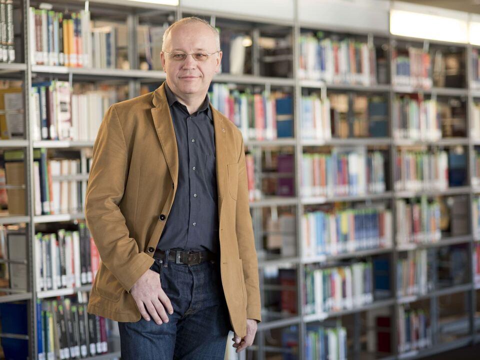 Prof. Schamel_Günter_s