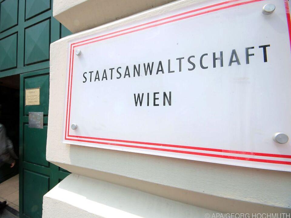 Wiener Anklagebehörde verlangt mehr Polizeiamtsärzte für Gewaltschutz-Ermittlungen